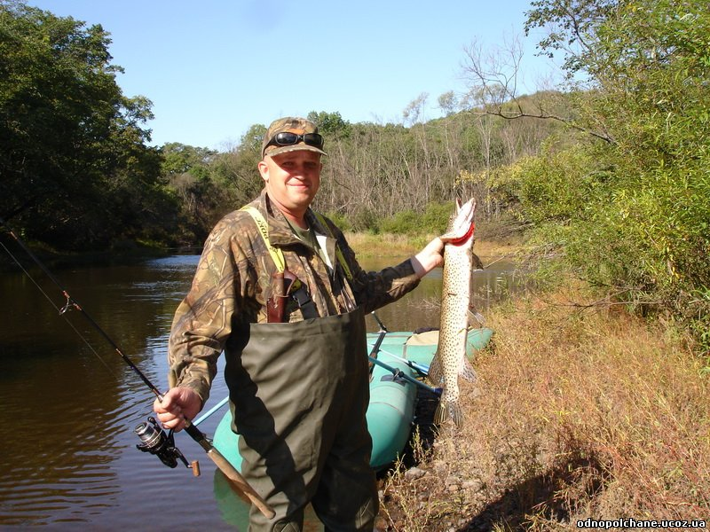 Рыбалка на хабаровских реках видео